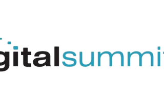 Digital-Summit-logo-696px