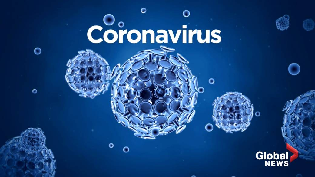 THU_CORONAVIRUS_GRAPHIC_SITE_THUMB_230120